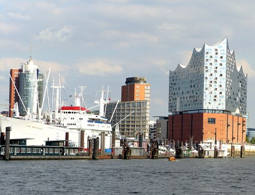 HH=Hamburg mit Hospitation
