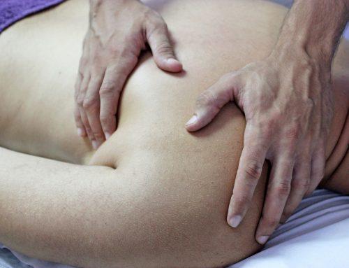Die neue Schmerztherapie