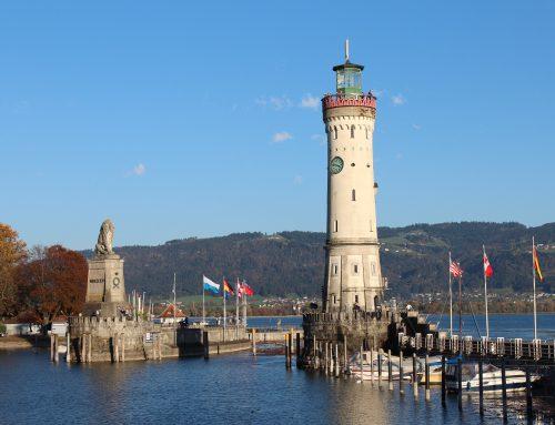 Sympathikus-Therapie Kurse Schweiz