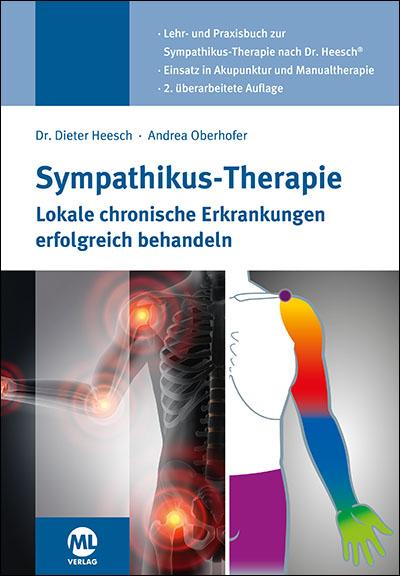 ML_SymphatikusTherapie_Umschlag_8-19.indd